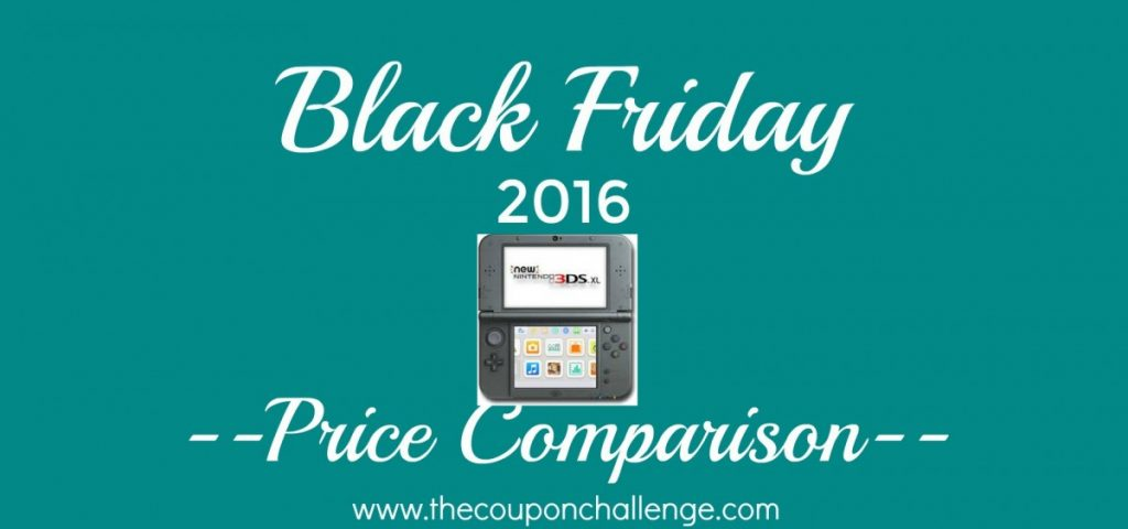 3ds-best-black-friday-price-2016