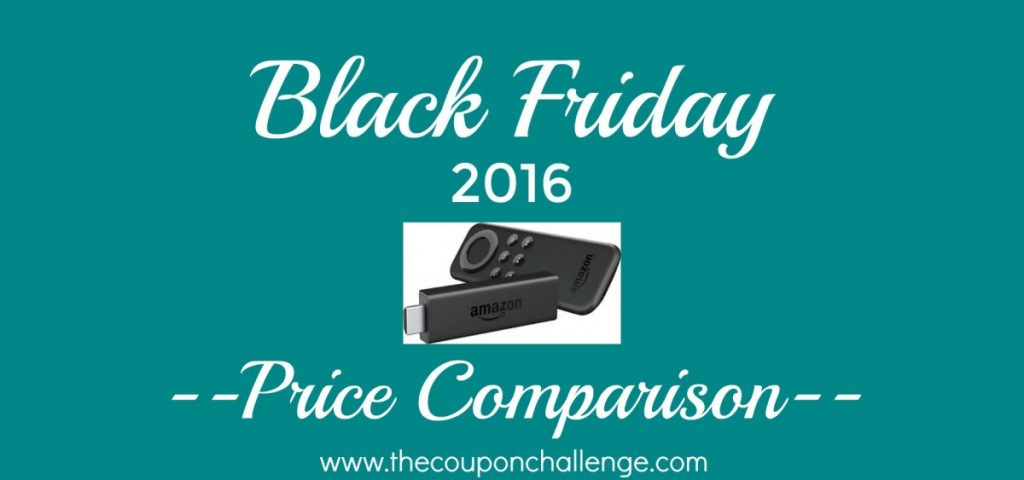amazon-fire-stick-best-black-friday-2016-price