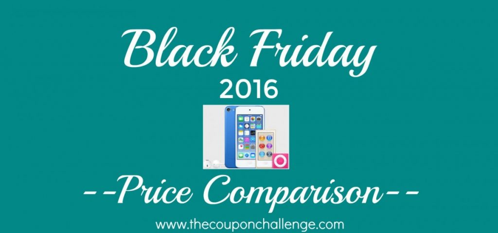 apple-ipods-best-black-friday-2016-price
