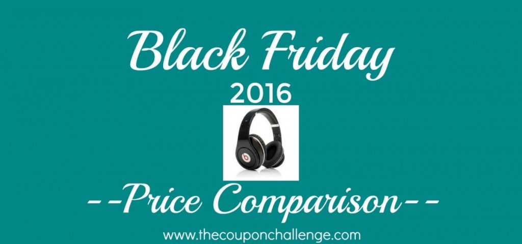 beats-by-dr-dre-best-black-friday-price-2016
