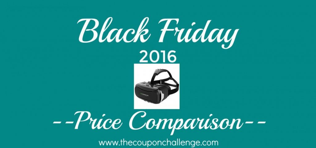 best-black-friday-price-on-virtual-realizty-headsets