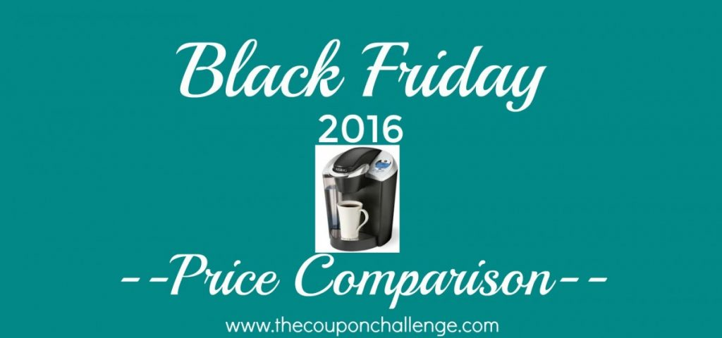 keurig-best-black-friday-price-2016