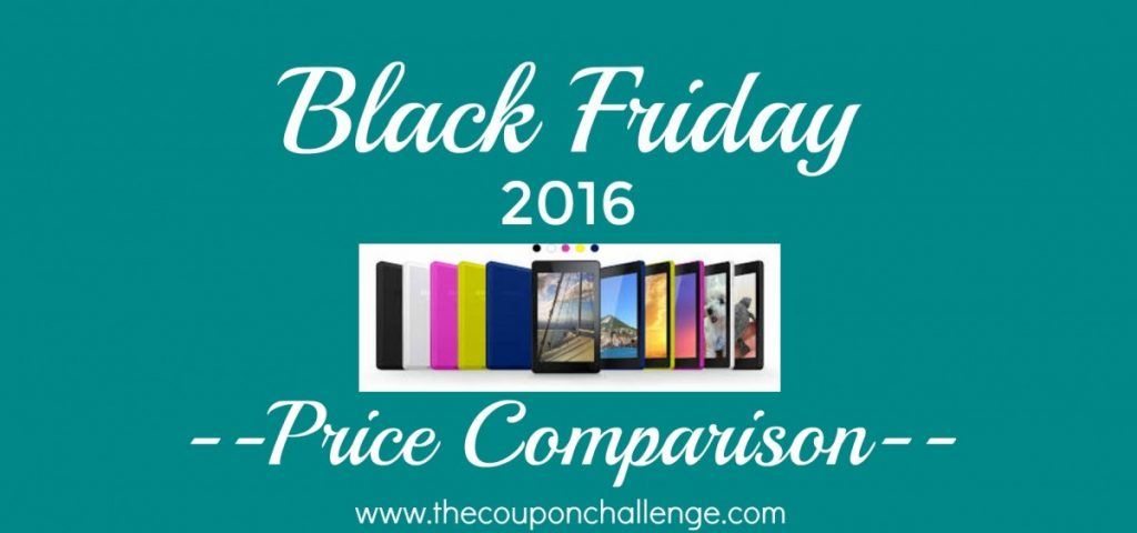 kindle-best-black-friday-2016-price