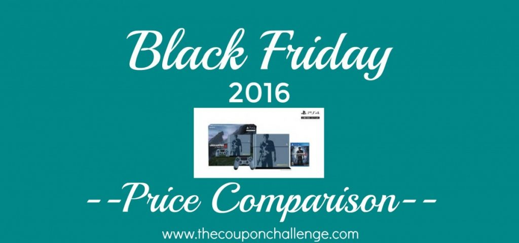 ps4-best-black-friday-2016-price