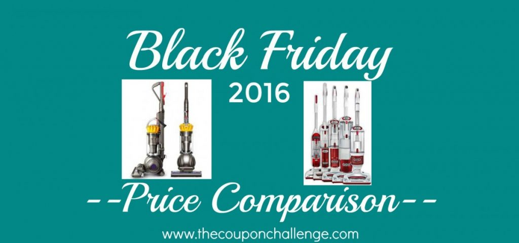 vacuum-best-black-friday-prices-2016