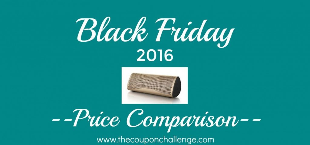wireless-speaker-best-black-friday-2016-price