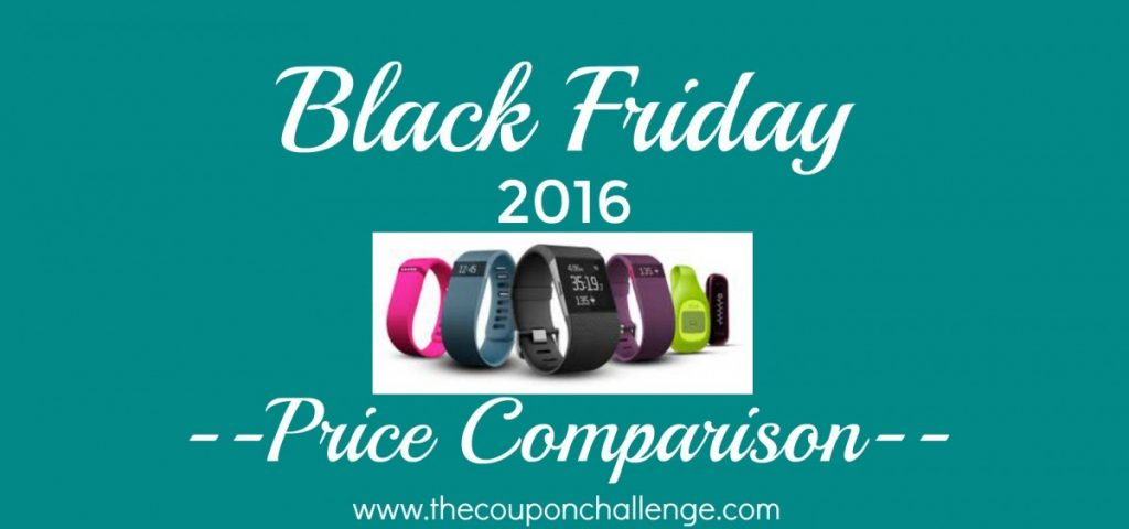 fitbit-on-sale-black-friday