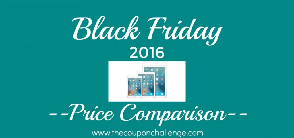 ipad-best-black-friday-2016