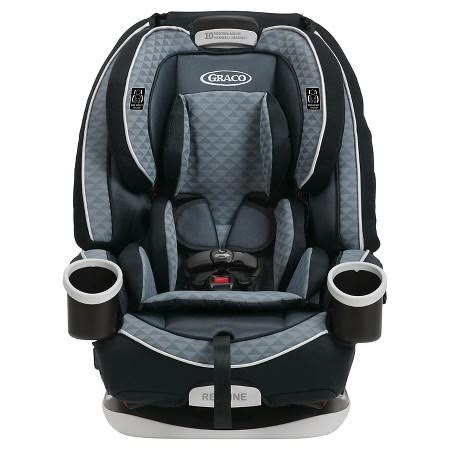 Graco sale at Target