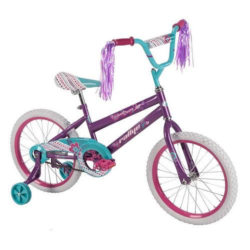 girls-18-inch-rallye-sweet-ptru1-23951491dt