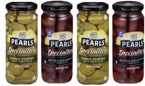 Pearls Specialities coupon