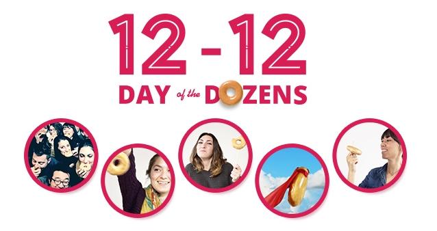 krispy-kreme-day-of-the-dozens