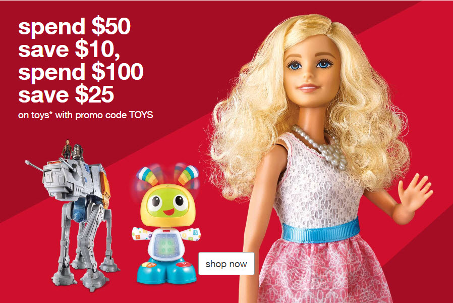 target-toy-sale-2016