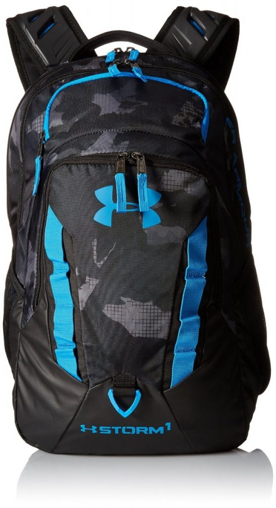 Amazon coupons for backpacks