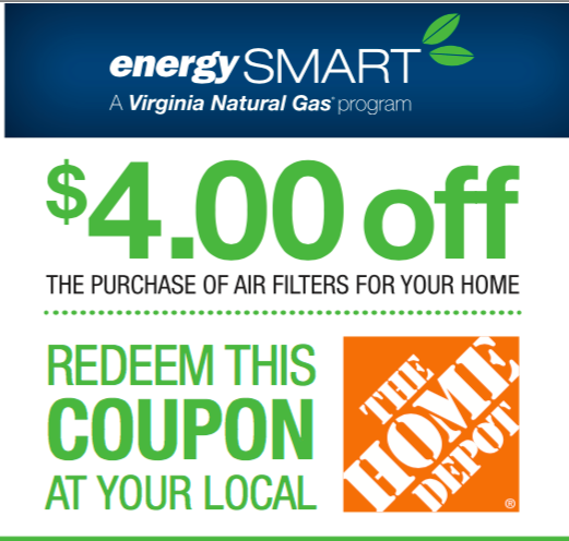 House of filters discount coupon