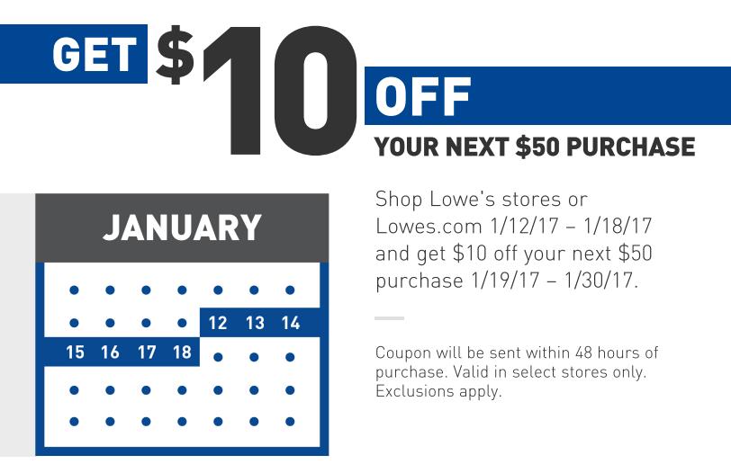 Rockler coupon 2018