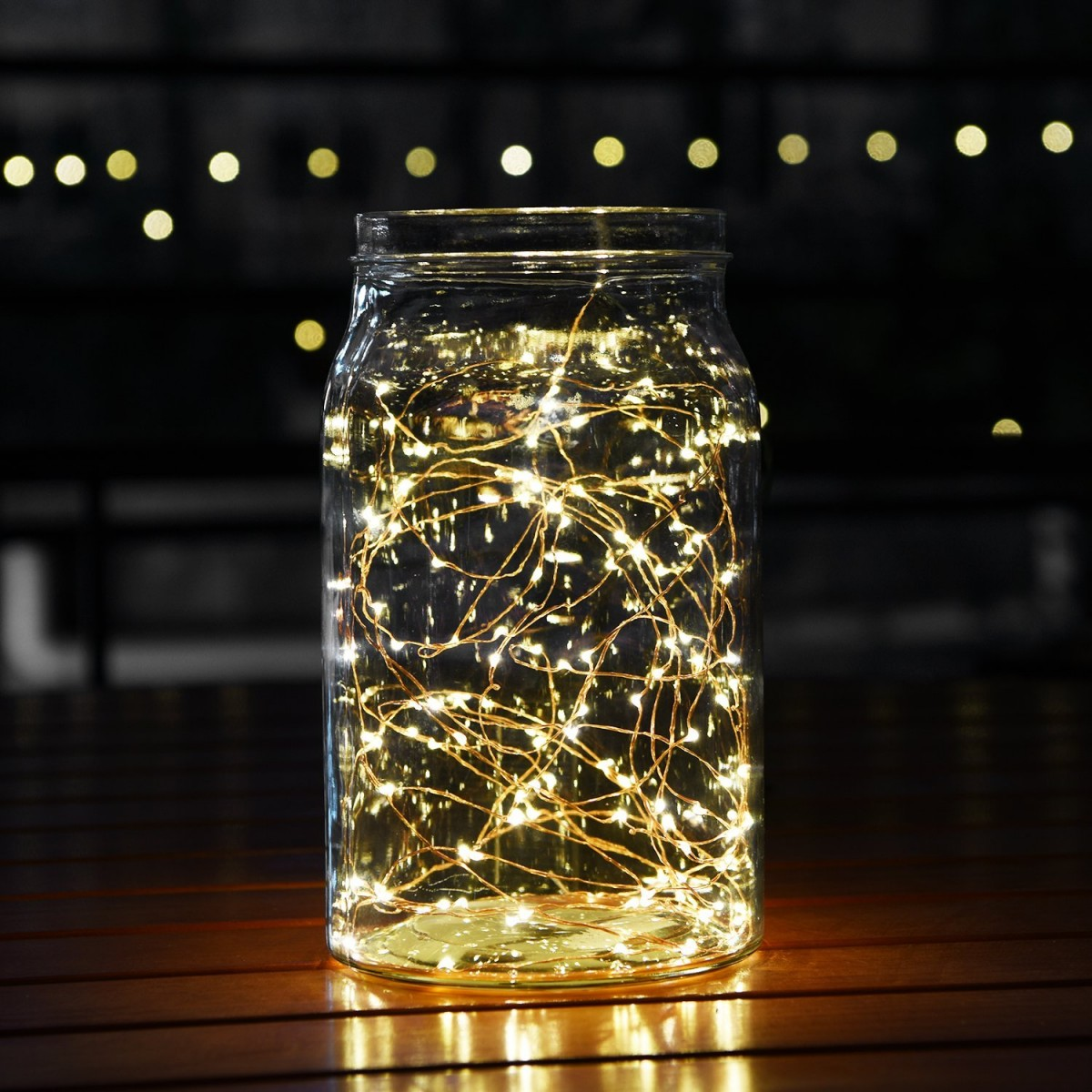 String Lights Cvs : Amazon: Set of 2 Waterproof Super Bright String Lights with Timer USD 1.99 - The Coupon Challenge