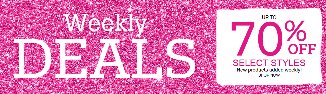 Here Are Some Things You Should Know About The Thirty One Gifts Outlet Sale