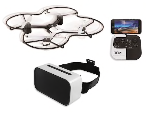 Kohls archives the coupon challenge lunar drone with hd camera virtual reality smartphone viewer for 53 was 16999 after sale coupon code and kohls cash fandeluxe Image collections