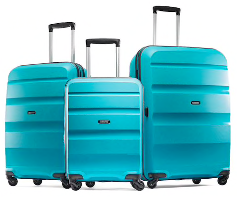 Kohls archives the coupon challenge get the american tourister burst spinner luggage for only 2599 was 17999 after sale coupon code rebate and kohls cash 26 for a piece of luggage fandeluxe Image collections