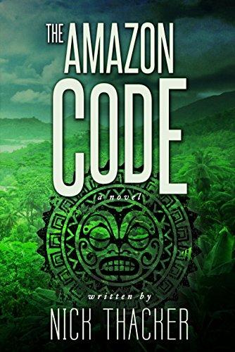 Amazon kindle books coupon code 2018
