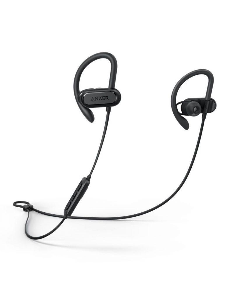 Amazon discount coupons on earphones